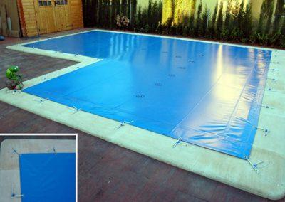 cubre-piscinas2