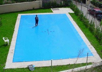 cubre-piscinas3