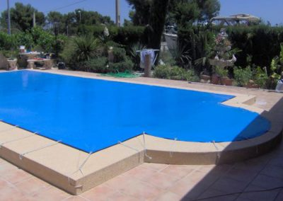 cubre-piscinas5