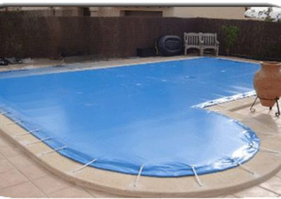 cubre-piscinas6
